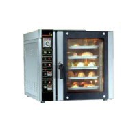 gas_convection_oven