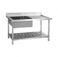 sink-table_200x200
