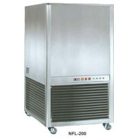 water-chiller_nfl-200