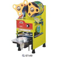 automatic-cup-sealer-machine-et-a9