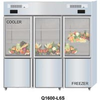 combi-glass-door-cooler-freezer_q1600-l6s