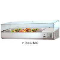 counter-top-salad-case_vrx395-1200