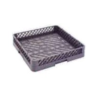 dishwasher-basket_e4(3116)