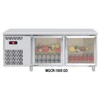 glass-door-ss-under-counter_mgcr-180s-gd