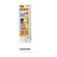 product_diamond